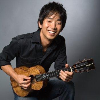 Jake Shimabukuro at Hill Auditorium
